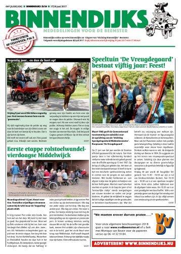 Binnendijks 2017 23-24