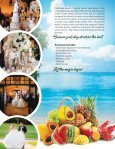 Ido Jamaica Magazine - Page 2