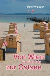 Wanderbuch_Weisser