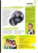 Kein Job? - GRENZECHO.net - Seite 7