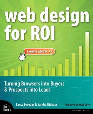 Web Design for ROI - Unknown.pdf - Index of