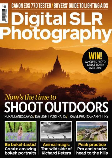 Digital_SLR_Photography_Issue_128_July_2017