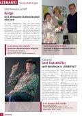 DAS NEUE SZENARIO - Seite 4