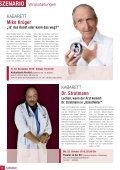 DAS NEUE SZENARIO - Seite 6