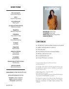 REVISTA AUDICIÓN_1RA EDICION - Page 4