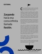 REVISTA AUDICIÓN_1RA EDICION - Page 5