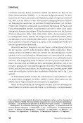 Spurenfossilien aus der Oberen Meeres - Naturhistorisches ... - Page 2