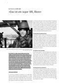 aktuell - Führungsunterstützungsbrigade 41 - Page 4