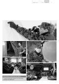 aktuell - Führungsunterstützungsbrigade 41 - Page 5