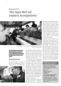 aktuell - Führungsunterstützungsbrigade 41 - Page 6