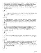 Quiz_medidasdesalvaguarda - Page 3