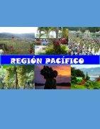 REGION-DEL-PACIFICO - Page 2