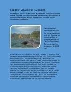 REGION-DEL-PACIFICO - Page 6