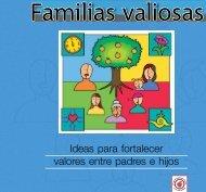 Familias Valiosas