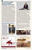 Justine Otto – 28. April - Der Kessener - Seite 3
