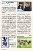 Justine Otto – 28. April - Der Kessener - Seite 4
