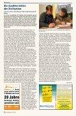 Justine Otto – 28. April - Der Kessener - Seite 6