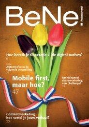 Pubmarket! Magazine