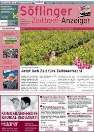 Söfi_Zeitbeer_17