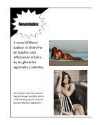 YO FISIO - Page 7