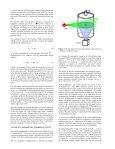 Dynamic Mode Decomposition and Proper ... - Dantec Dynamics - Page 2
