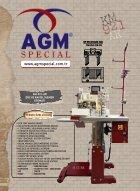 Konfeksiyon Teknik Dergisi Haziran 2017 Sayısı - Page 4