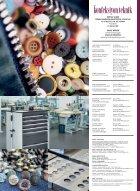 Konfeksiyon Teknik Dergisi Haziran 2017 Sayısı - Page 7