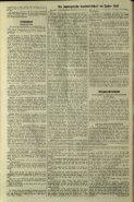 Obwaldner Volksfreund 1948 - Page 2