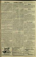 Obwaldner Volksfreund 1948 - Page 3
