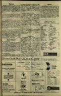 Obwaldner Volksfreund 1948 - Page 7