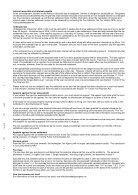 Skatteoppgjør - Page 2