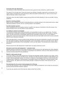 Skatteoppgjør - Page 4