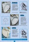 Ottofond Acryl-Bade - Seite 6
