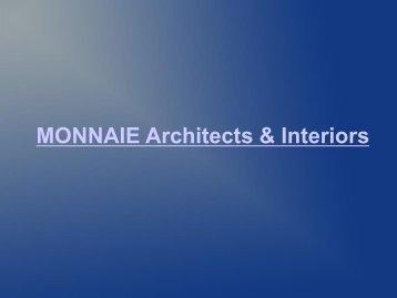 Architectural Design in Ernakulam