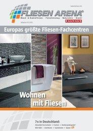 Informationen anzeigen (PDF) - Bauhaus