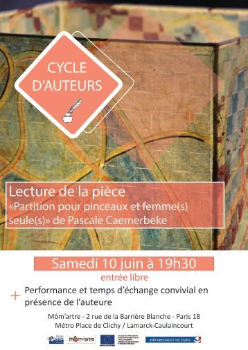 cycledauteurs-4-affiche-et-flyer