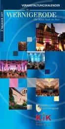 Veranstaltungskalender 2017_2_Halbjahr_ komplett