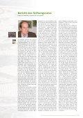 Stiftung Tannenhof Jeder Stein hat seine Wichtigkeit - Seite 3