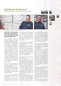 Stiftung Tannenhof Jeder Stein hat seine Wichtigkeit - Seite 4