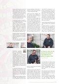 Stiftung Tannenhof Jeder Stein hat seine Wichtigkeit - Seite 5