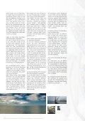 Stiftung Tannenhof Jeder Stein hat seine Wichtigkeit - Seite 6