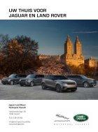 BouwMagazine LIMBURG 2017-2018 - Page 2