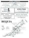 Bequia this Week 16 June 2017 - Page 3