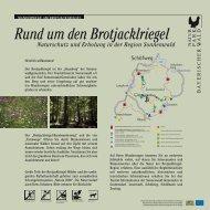 yxnbckdcyxjbjyx - Naturpark Bayerischer Wald