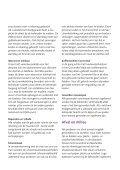 Gastvrijheid en veiligheid - Page 4