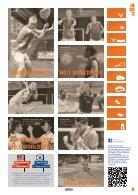VICTOR Katalog 2017/2018 (DK) - Page 3