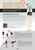 VICTOR Katalog 2017/2018 (DK) - Page 4