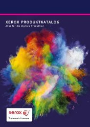 XEROX-Application_Katalog_neutral_Web_0517