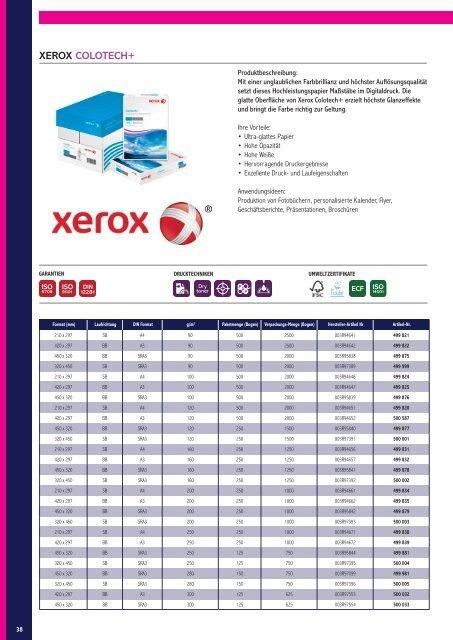 XEROX-Application_Katalog_neutral_Web_0517