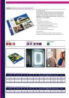 XEROX-Application_Katalog_neutral_Web_0517 - Seite 6